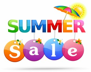 free-vector-summer-sale_133244_Summer_Sale