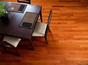 brazilian_cherry_flooring_scene