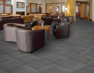 types-of-commercial-flooring-fbtfvlmg